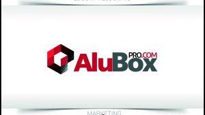 Fabricamos cajas de aluminio a medida con tus indicaciones
