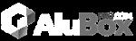 alubox-blanco