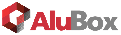 aluboxpro