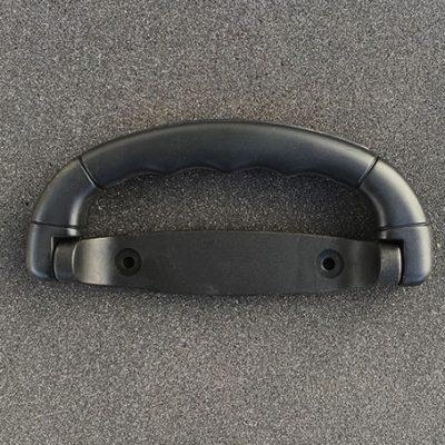 Asa-de-plastico-ergonomica