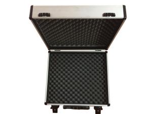playstation tiene su maletin a medida para el 2018-19