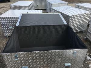 cajas de gran capacidad para almacenaje y transporte