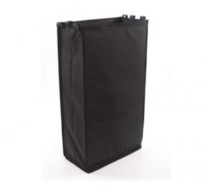 contenedor bolsa de basura