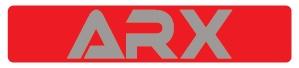 Accesorios ARX